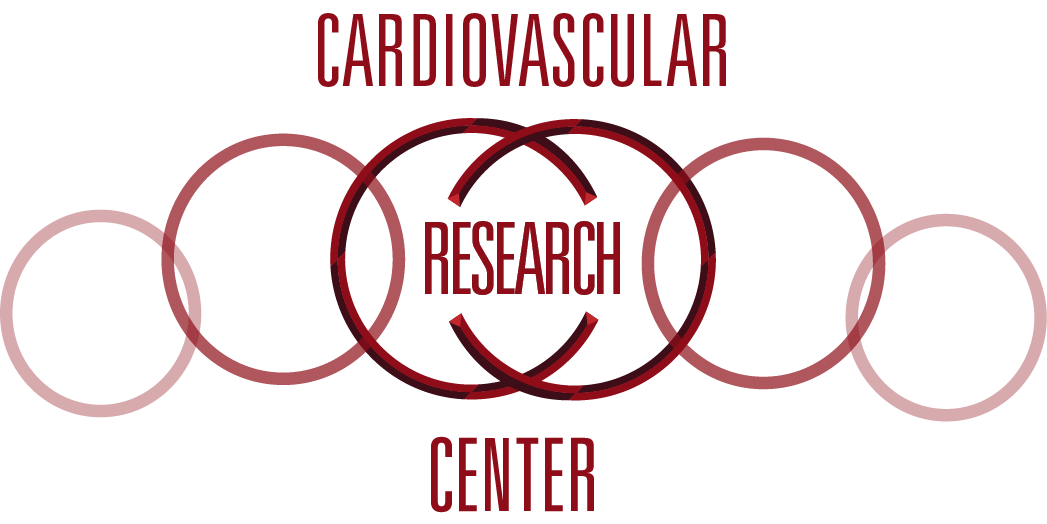 Cardiovascular Research Lab