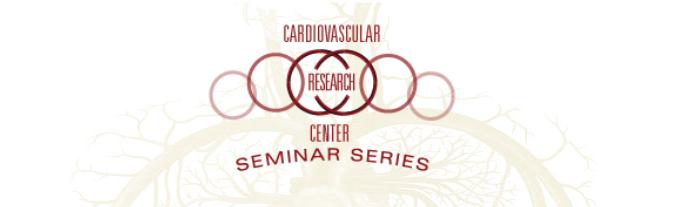 Cardiovascular Research Lab