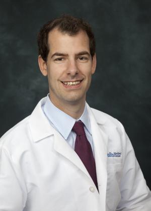 Robert M Blanton Jr Md Cardiovascular Research