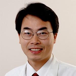 Joseph Wu Md Phd Cardiovascular Research