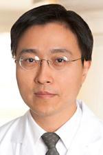 Paul Yu Md Phd Cardiovascular Research