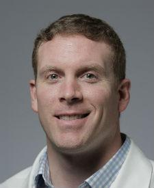 James White Phd Cardiovascular Research