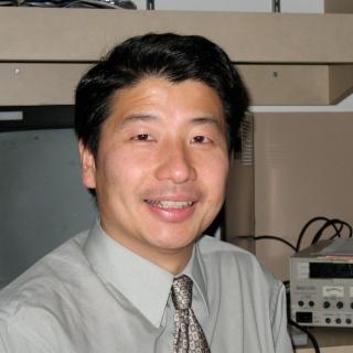 Sean Wu Md Phd Cardiovascular Research